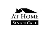 HHA's & PCA's - (At Home Senior Care)