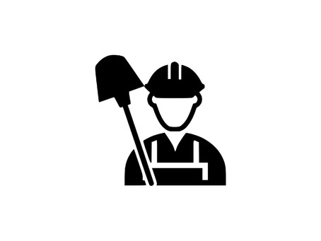 Laborers - (Complete Landscape & Irrigation)