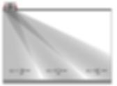 Captura de pantalla 2020-04-06 a la(s) 1