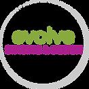 EVOLVE Logo_outlines_4c.png