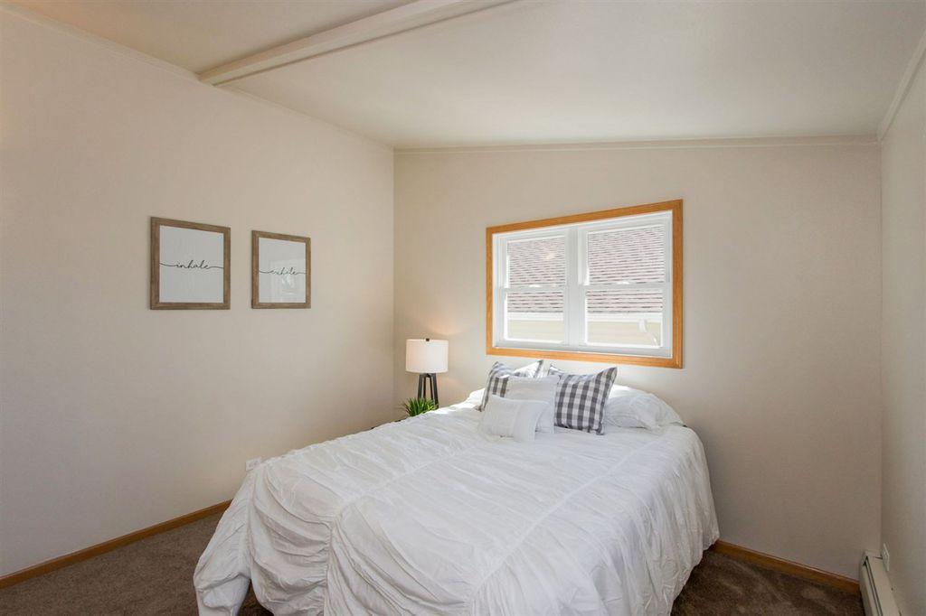 bedroom 120 summerhays