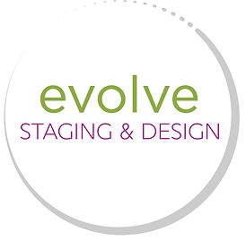 EVOLVE Logo_outlines_4c.jpg