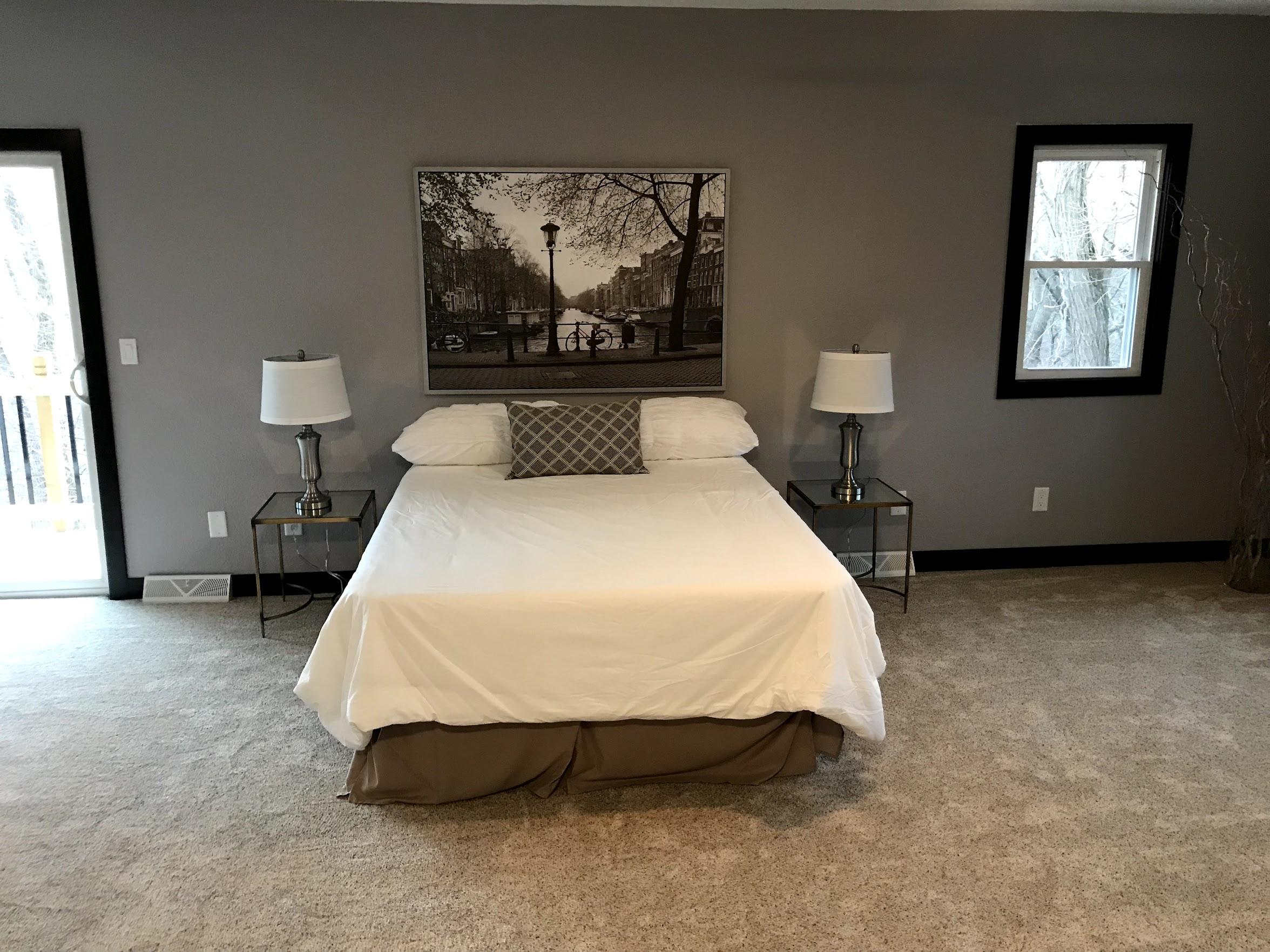 bedroom 16 valley view knl