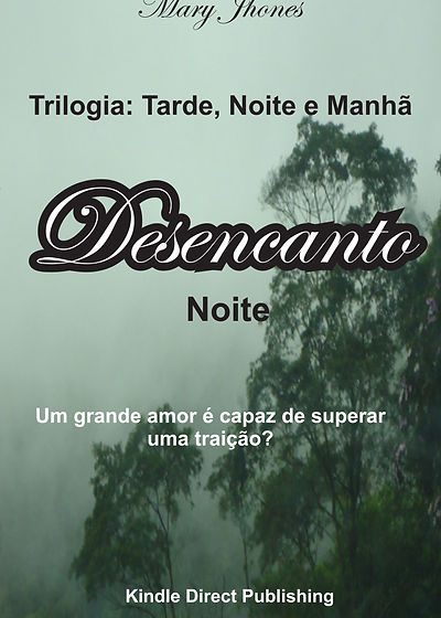 definitivo_capa_desencanto noite kindle.