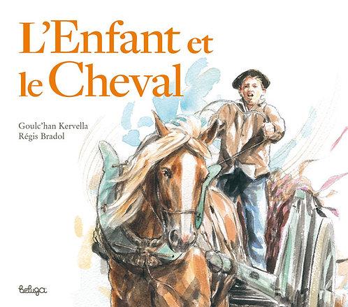 L'Enfant et le Cheval