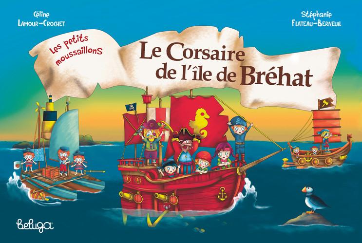 Corsaire de Brehat