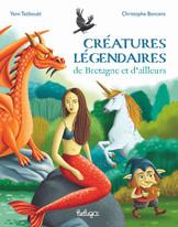 Creatures legendaires.jpg