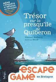 Escape Game en Bretagne.jpg