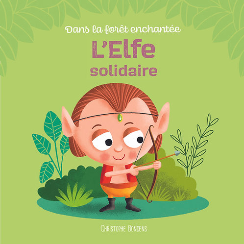 L'Elfe solidaire