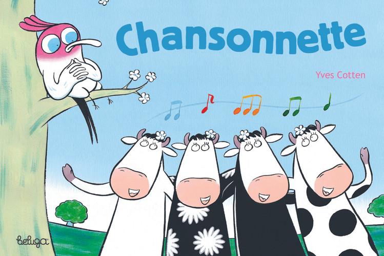 Chansonnette QUATUOR A CORNES V.jpg
