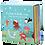 Thumbnail: Coffret Au bord de la mer 2