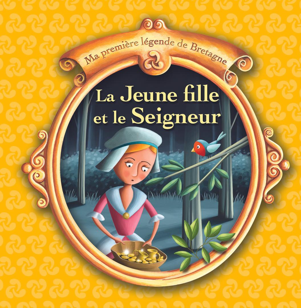 Ma_premiere_legende_18_La_jeune_fill