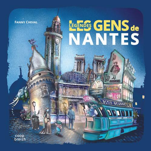 Gens de Nantes Fanny Cheval V.jpg