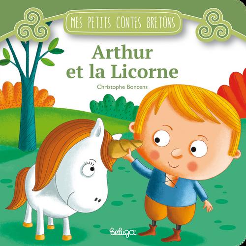 Arthur-Fr.png