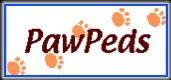 PawPeds.jpg