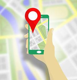 navigation-2049643_1920.jpg