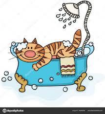 Toilettatura    (Solo per gatti Maurice)