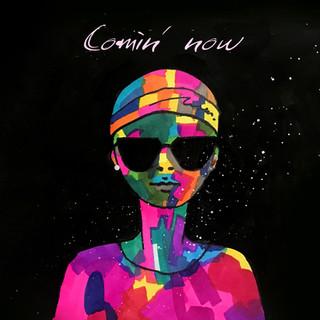 """더 매거스의 새로운 싱글 """"comin' now"""" 발매!"""