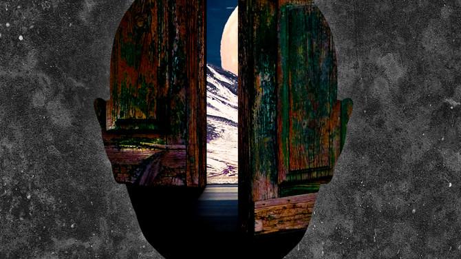 더 매거스 (The Magus)의 정규앨범 [Pathfinder]가 발매되었습니다!
