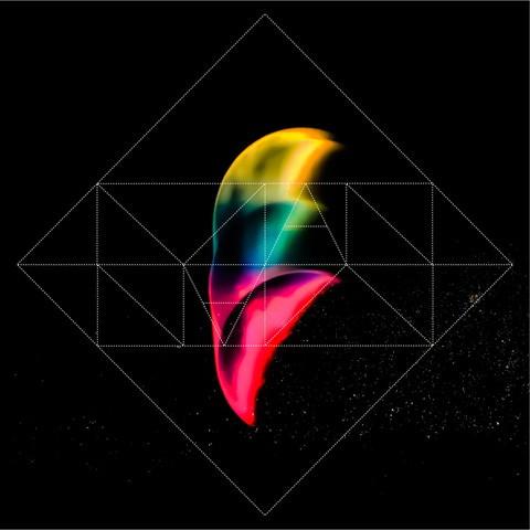 로우필즈 (Lowfeels)의 새 싱글 [A-Men]이 발매되었습니다!