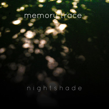 기억의 흔적 Memory Trace (Digital EP)