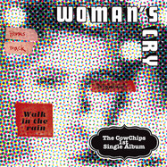 Womans' Cry (Single)