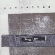 Push Me (EP)