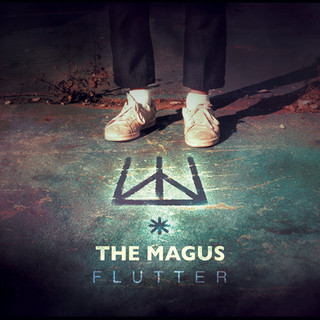 매거스 (the Magus)의 첫 싱글 'Flutter' 발매!