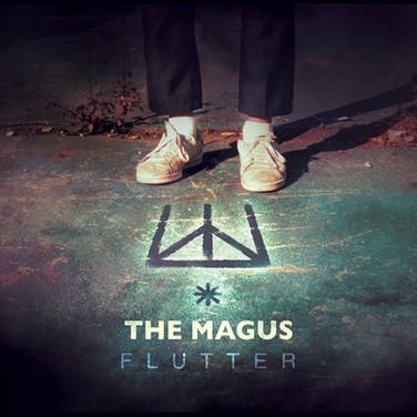 Flutter (Single)