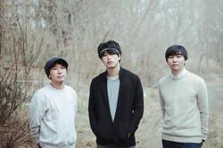 부산일보 2017년 5월 3일