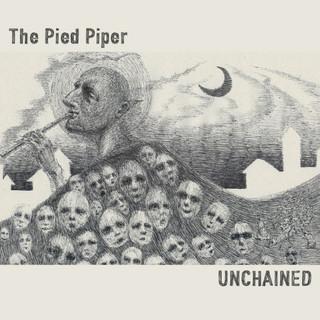 언체인드 새 싱글 'the Pied Piper' 발매!