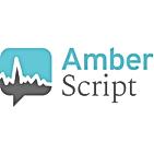 Amberscript.png