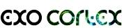 Logo-Exocortex.png