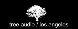 1aTreeAudioLogo4WebsiteTIFF.png