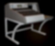 MarcLewisConsole42019WebsiteProductGradi