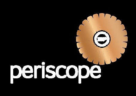Periscope logo_FA-neg.png