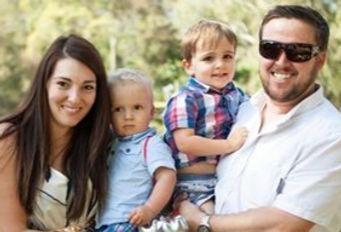 Our Family_edited.jpg
