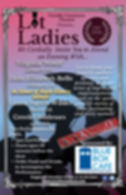Final LIT LADIES POSTER Third Round.png