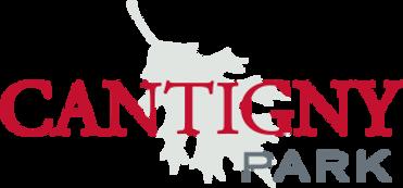 cantignypark-logo-x2.webp