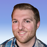 Nathan Chesterfield_edited.png