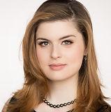 Katrina Syrris
