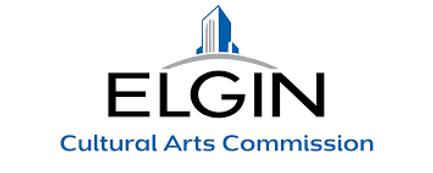 elgin cultural arts commission.png