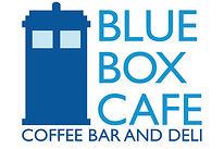 blue box logo.jpg