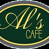 als-cafe-logo.png