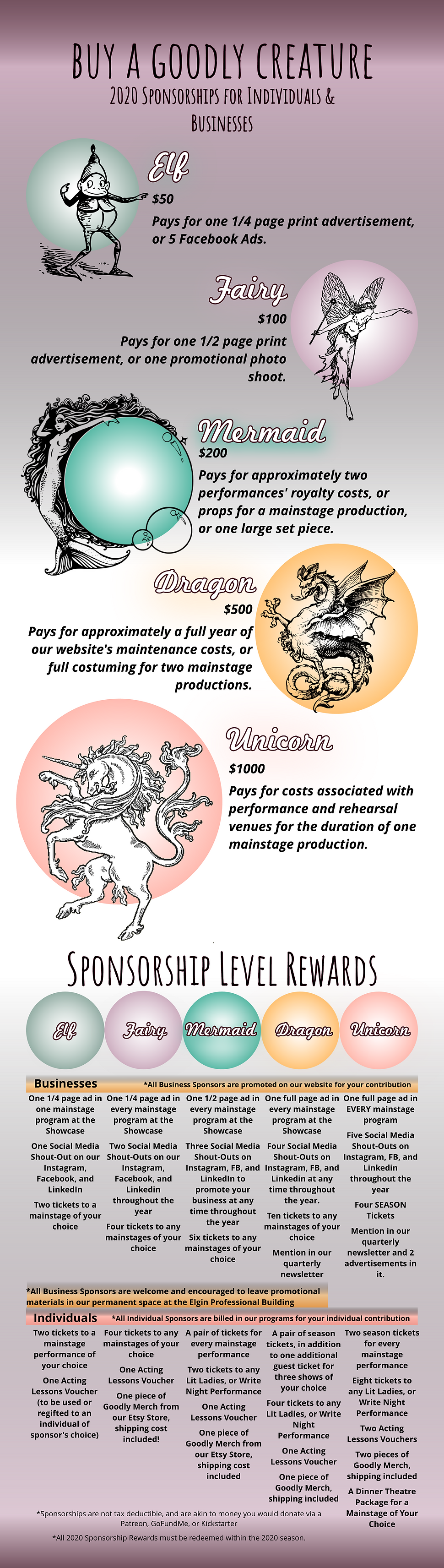 Final Sponsorship Flier.png
