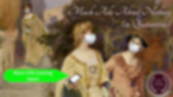 Much Ado Goodly Banner.png
