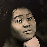 Eunice Ayodele