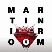 martini room logo.jpg
