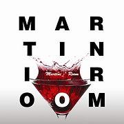 martini room logo.jpg