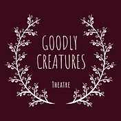 Goodly Theatre Logo.png